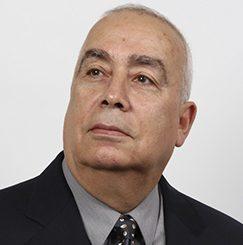 Dr. Adel Hanna